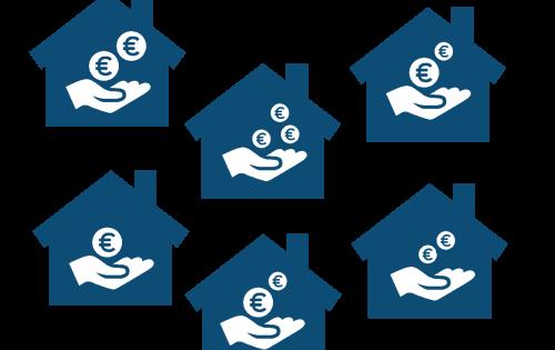 mietwert pachtwert wertgutachten immobilienbewertung. Black Bedroom Furniture Sets. Home Design Ideas