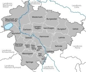Immobilienbewertung Hannover Hannover Hildesheim Hameln Celle Soltau Lehrte