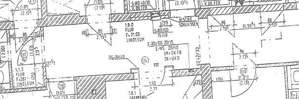 fl chenberechnung wertgutachten immobilienbewertung. Black Bedroom Furniture Sets. Home Design Ideas