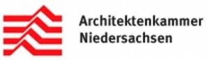 logo_aknds-300x87